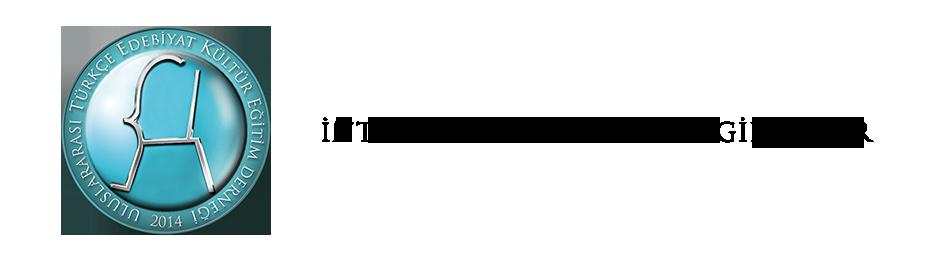 Uluslararası Teke Derneği